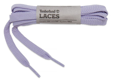 Timberland Flat 889589700651 Replacement Laces