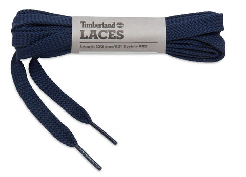 Timberland Flat 889589700699 Replacement Laces