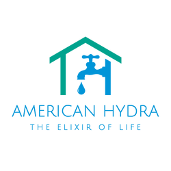 American Hydra Filtration Systems