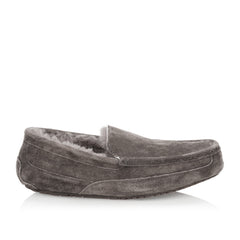 Nuknuuk Spencer Men's Slipper