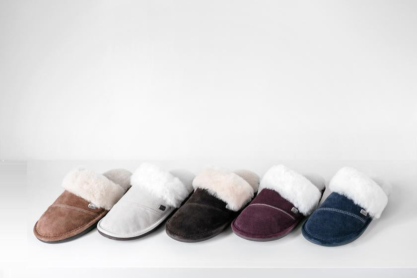 Shop Women's Slippers