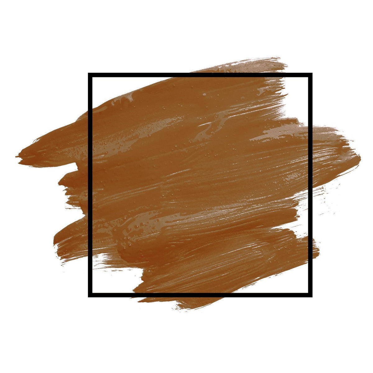imAGe Golden Brown (15 ml)-Browbox