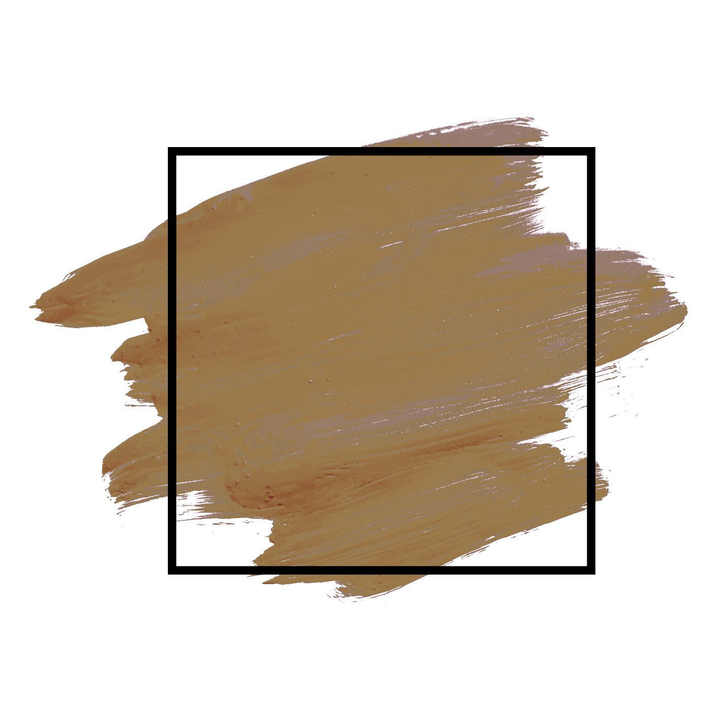 imAGe Blonde (15 ml)-Browbox