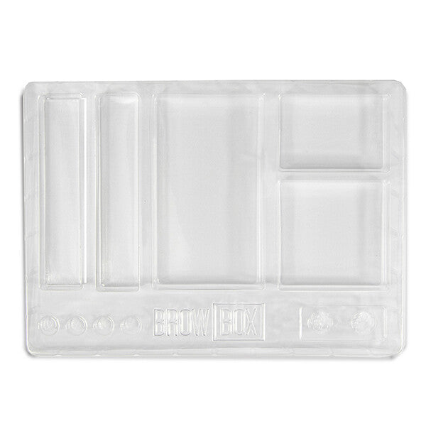 Disposable Trays