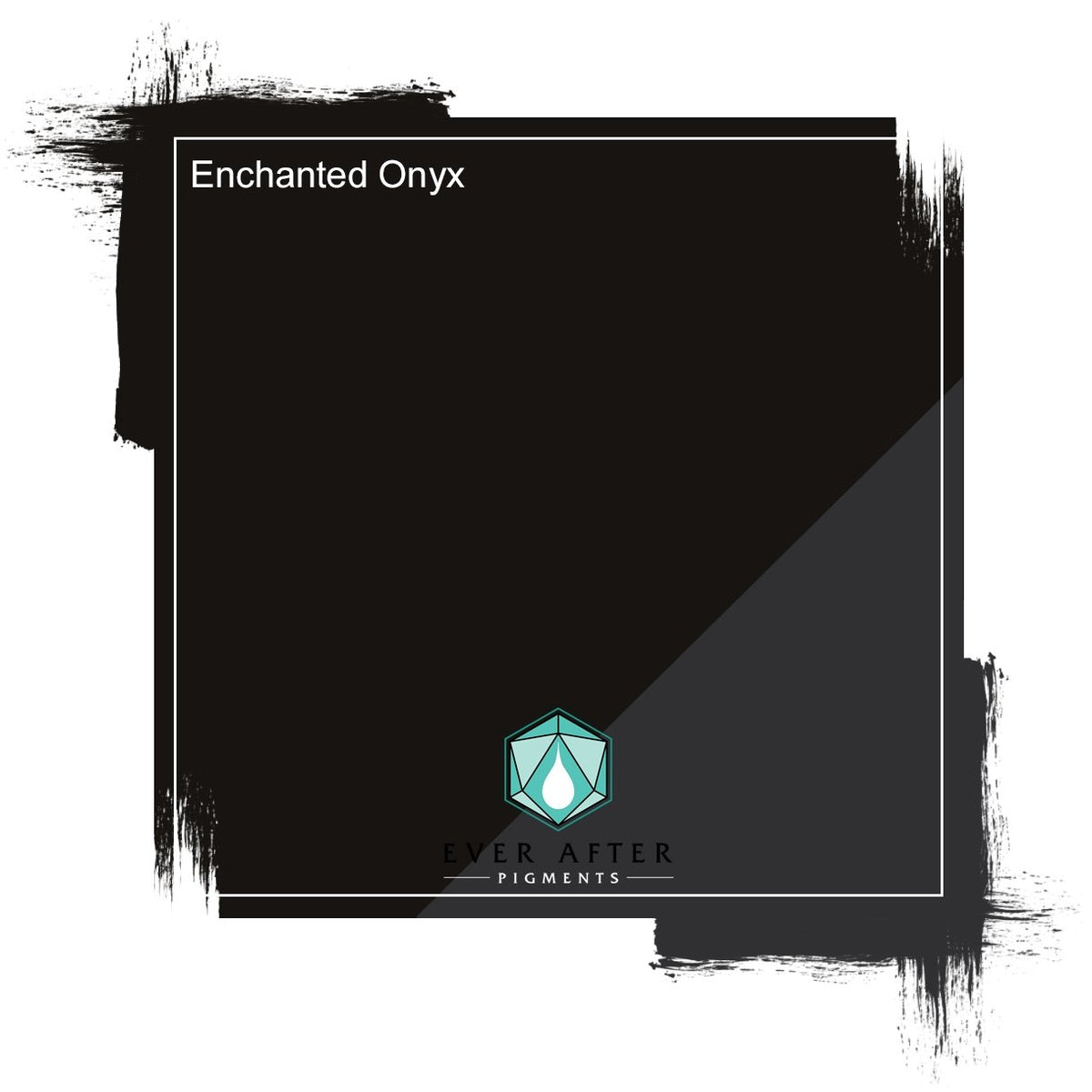 Enchanted Onyx-Browbox