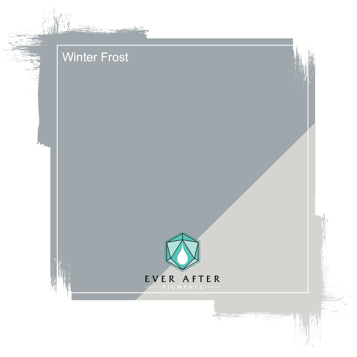 Winter Frost - Browbox