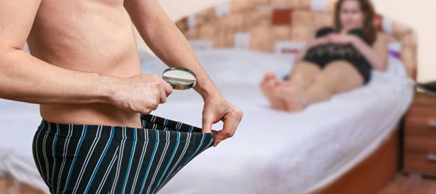PROEXTENDER PENIS EXTENDER: A Discreet Way of Enlarging Your Manhood!