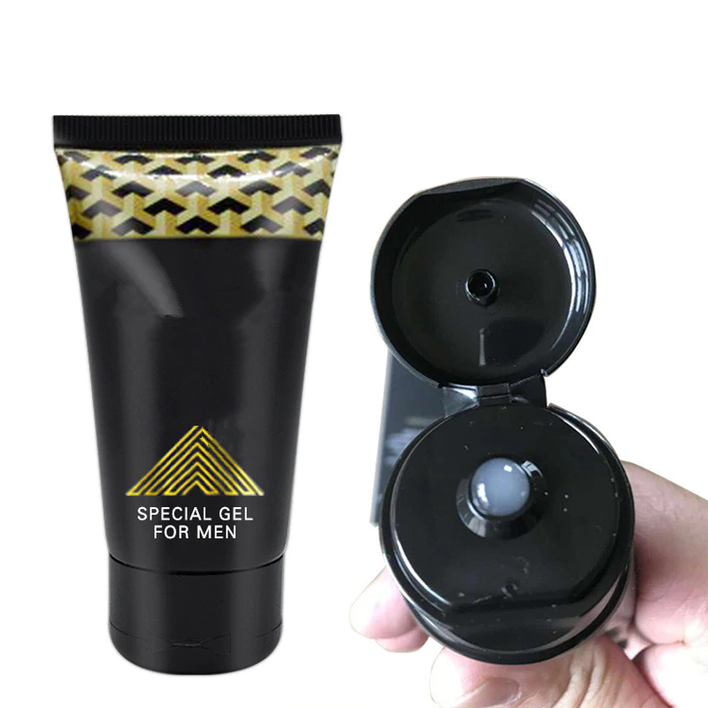 TITAN GEL GOLD : No Plastic Surgery, No Pain! But with Amazing Results!