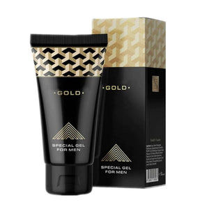 TITAN GEL GOLD Original