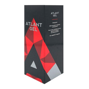 atlant gel Original