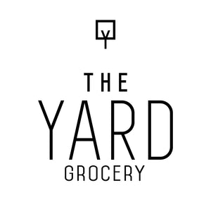 The Yard Grocery
