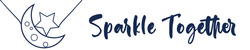 Sparkle Together - Children's Jewellery
