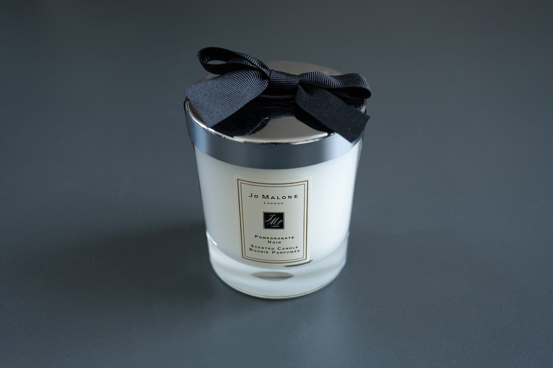 Jo Malone Home Candle - Pomegranate Noir
