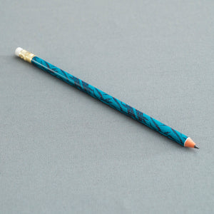 Monster pencil