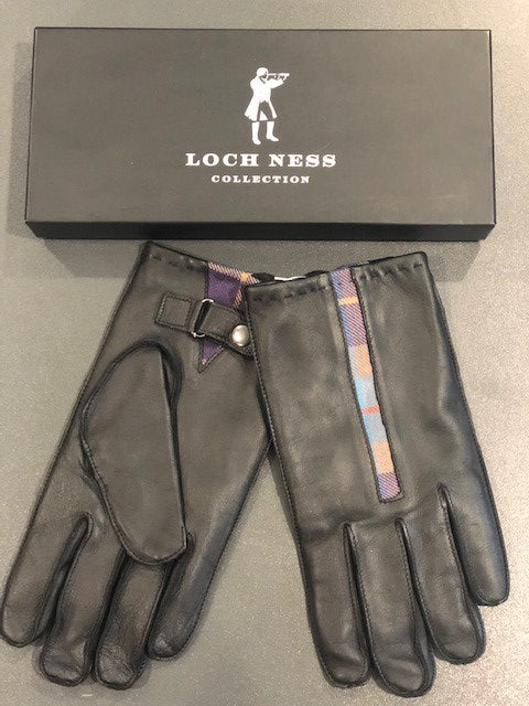 Torridon Men's Gloves