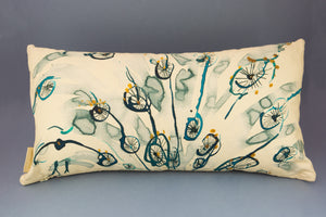 "Anna Wright ""Show Off"" Display Cushion"