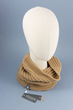 Sinclair Duncan Neck Warmer