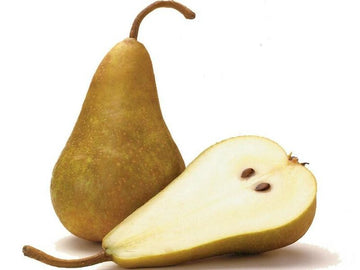 Bartlett Pears, 1pc