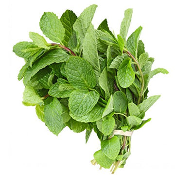 Mint, 1 bunch