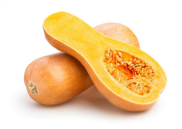 Butternut squash, 1pc