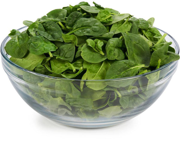 Spinach, 1lb
