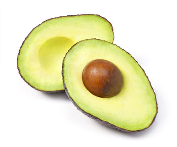 Avocado, hass, 1pc