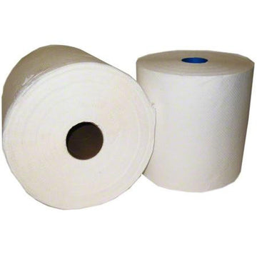 Commercial paper towel, 1 roll