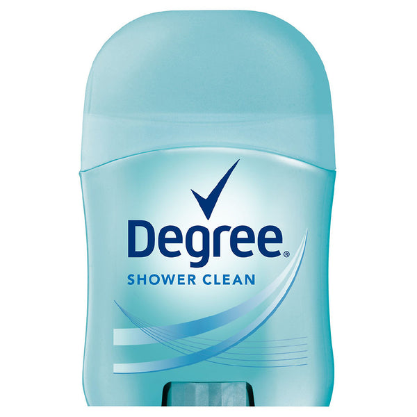 Degree Dry Protection, 1 pack