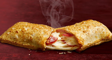 Hot Pocket, 1 pc