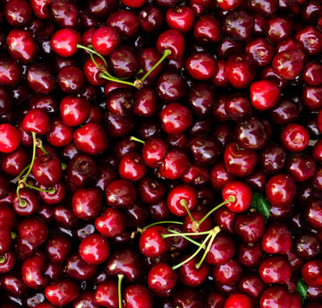 Red Cherries, 2lb