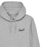 Load image into Gallery viewer, tranquilo hoodie