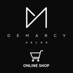 De Marcy Decor & Interiors