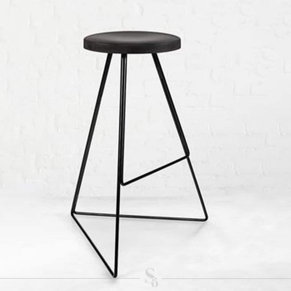 Sariah Bar/Kitchen Stool