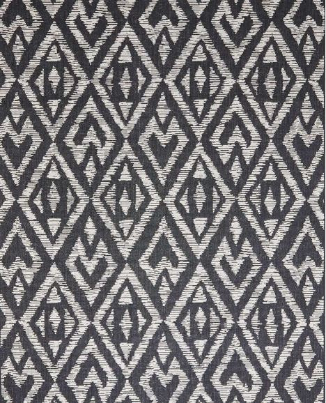 Elemental Rug -Various Colours (Indoor or Outdoor)