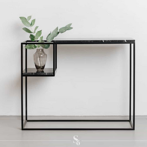 Harlow Console