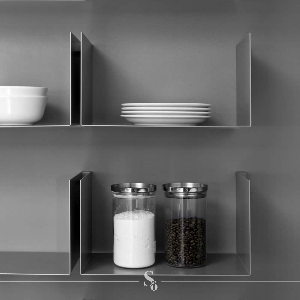 Oren – Set of 3 Shelves