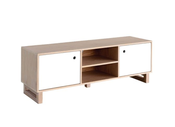 Thandi Console | TV Unit