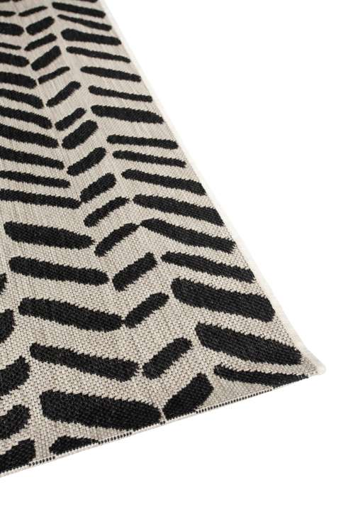 Chevy Rugs in Pirate - Various Sizes