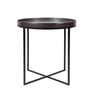 Cohort Side Table - Lead