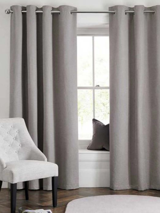 Dim Out Ready Made Curtains