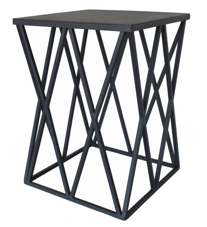 Kailei Side Table