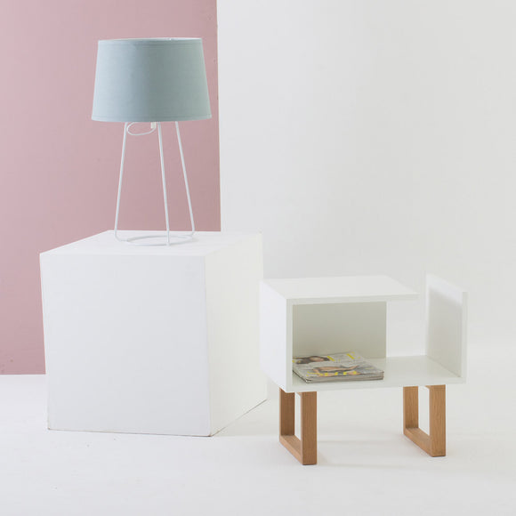 Magazine | Side Table