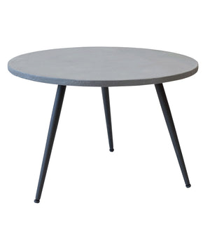 Dibeng Side / Coffee Tables