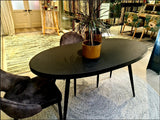 Dingleton Dining Table