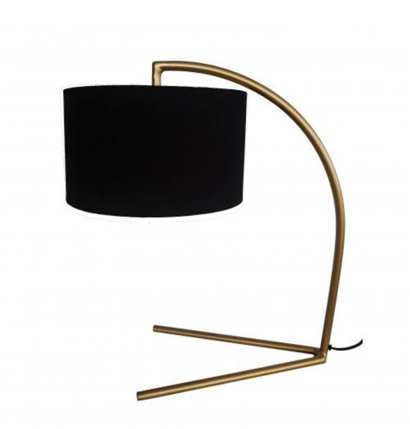 Table Arc Lamp