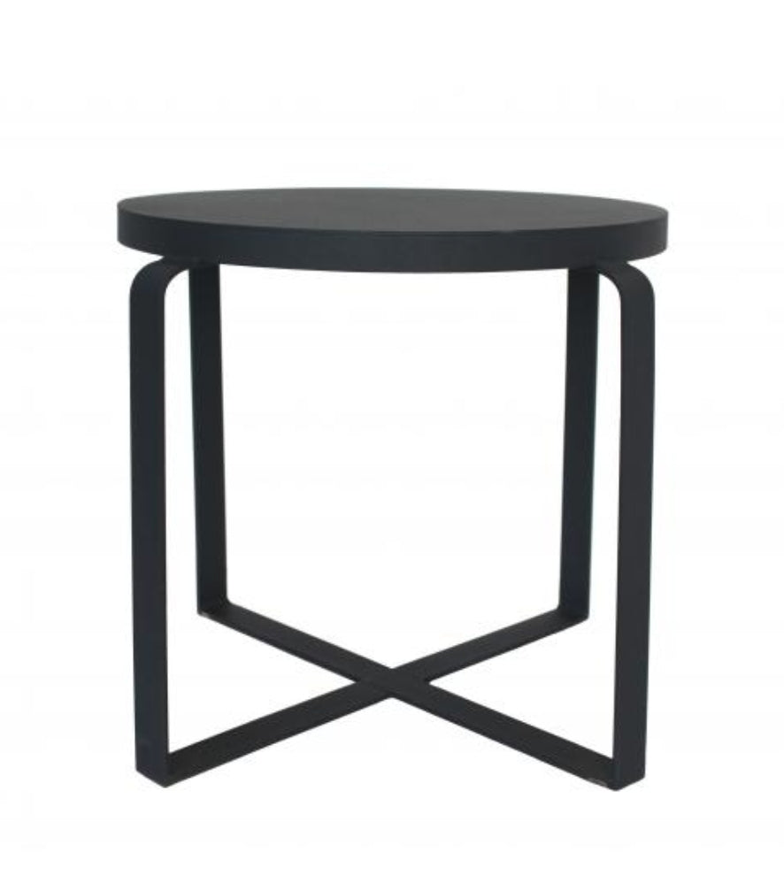 Hinny Side Table