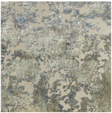 Corrode Modern Abstract Rugs