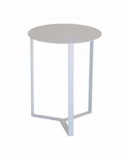 SEAN SIDE TABLE 420MM