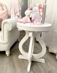 Stella Side Table