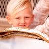 Play Vestments for Little Royals - The Liturgical Co. x Royals